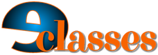 www.e-classes.eu