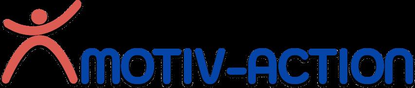 www.motiv-action.eu